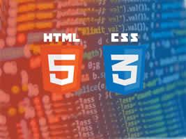 html5 css3 mersin bilişim web tasarım